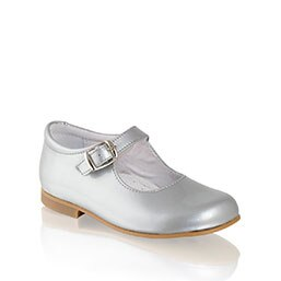 Russell and Bromley BONITA Buckle Mary-Jane