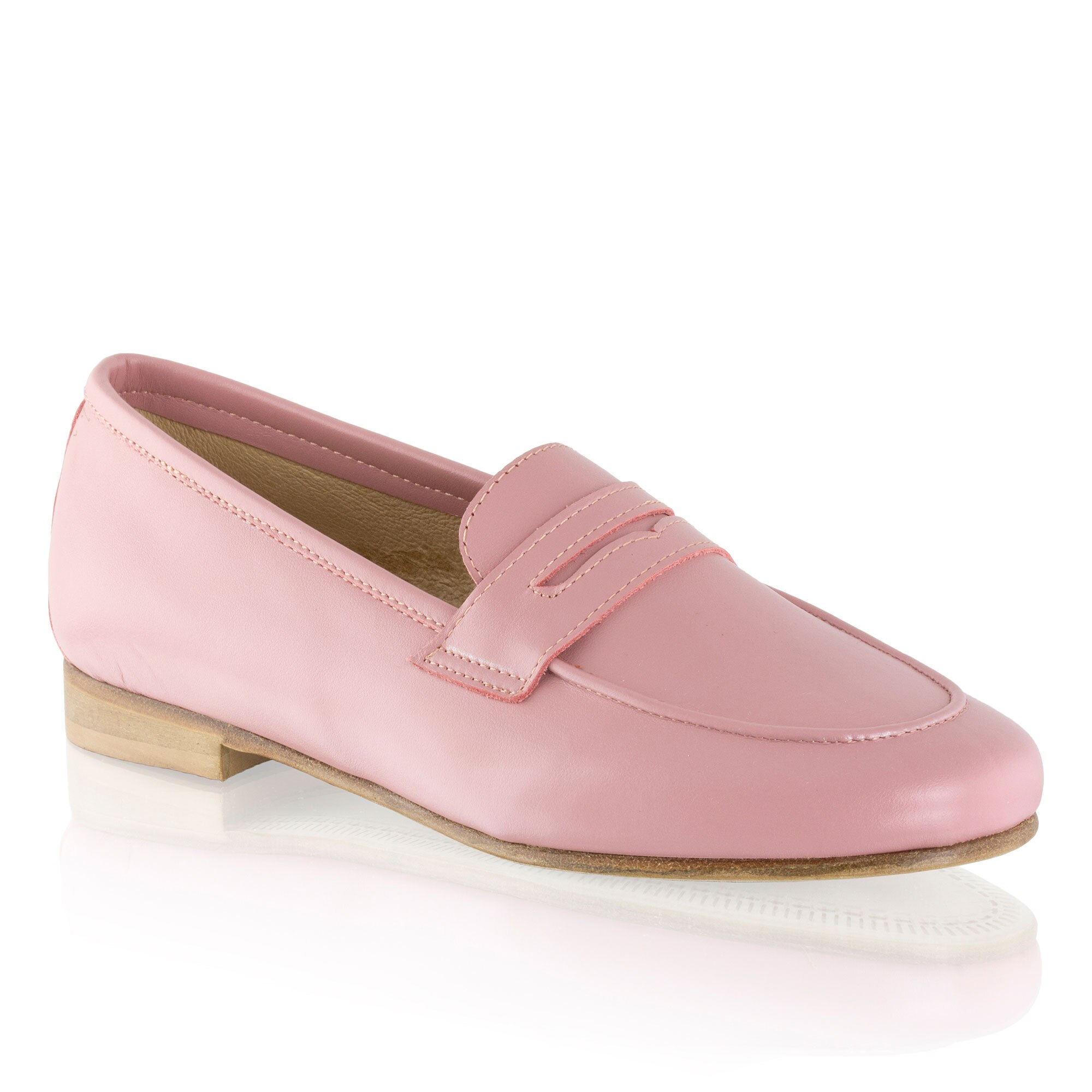 Russell and Bromley PENNYLANE Penny Loafer