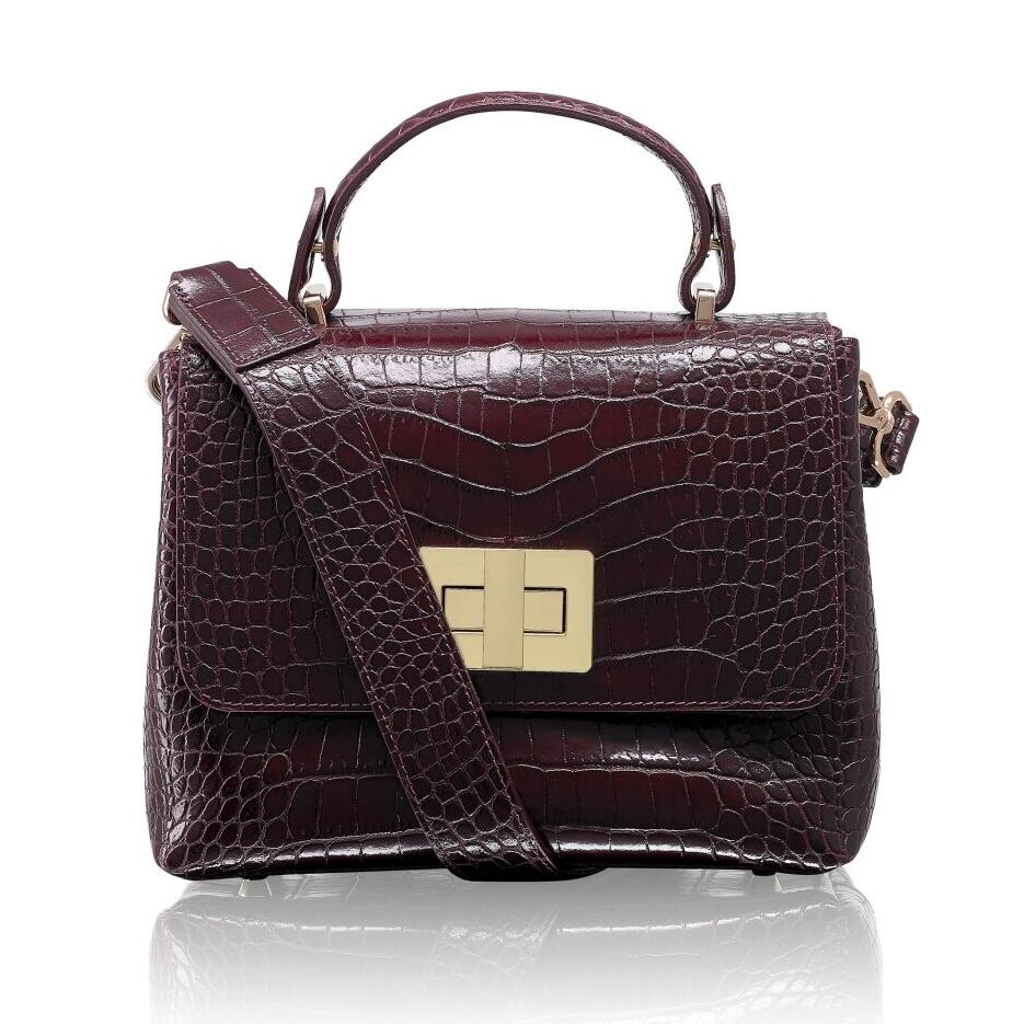 Russell and Bromley ACER MINI Mini Top Handle Grab Bag