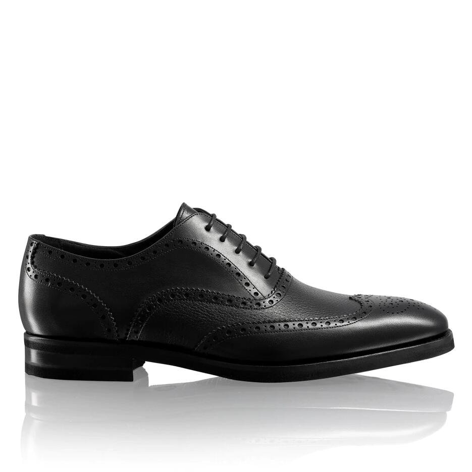 Russell and Bromley ISLAY Lace-Up Brogue