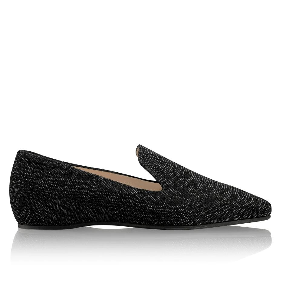 Russell and Bromley SLIPONFLEX Sacchetto Slip-On