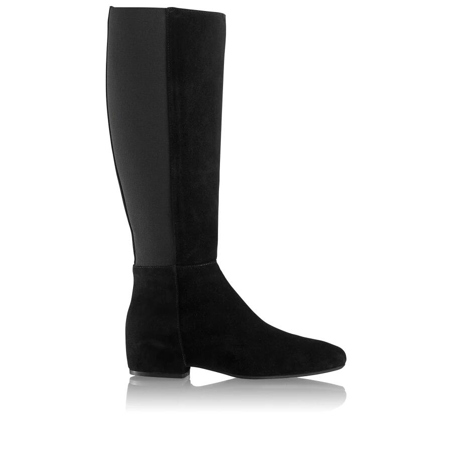 Russell and Bromley UVA SOFT Long Back Stretch Boot