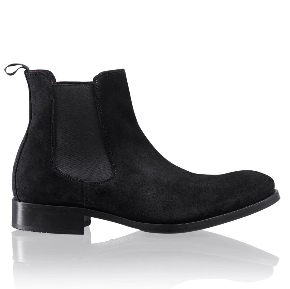 Russell and Bromley VINTAGE Chelsea Boot