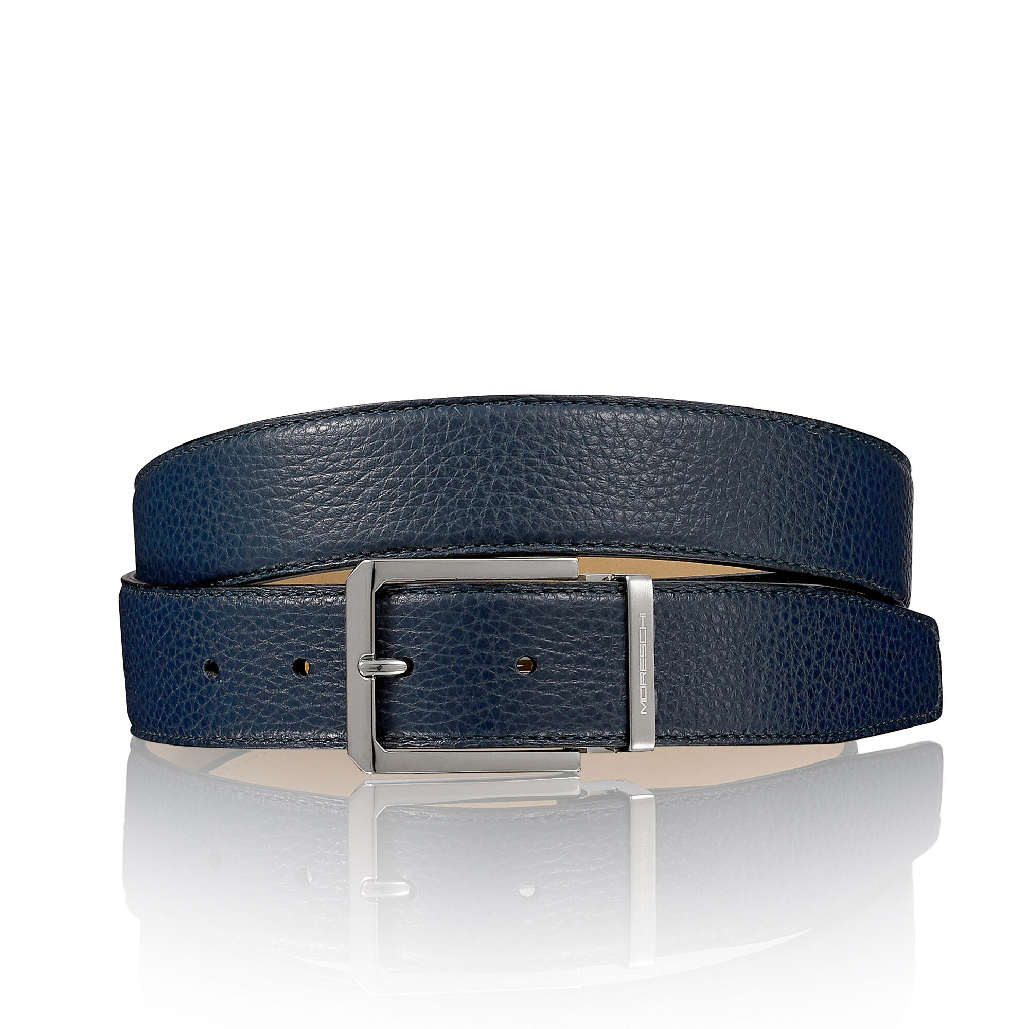 Russell and Bromley ULTIMATE Leather Belt