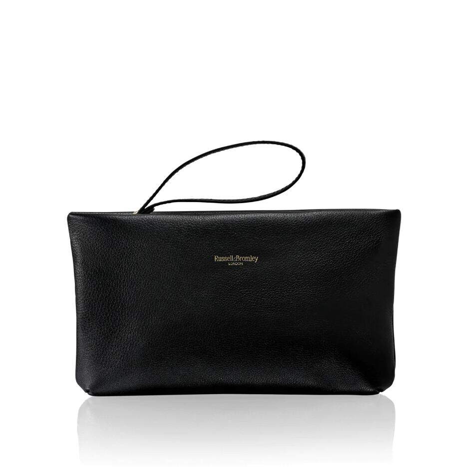 Russell and Bromley PORTIA Zip Pouch