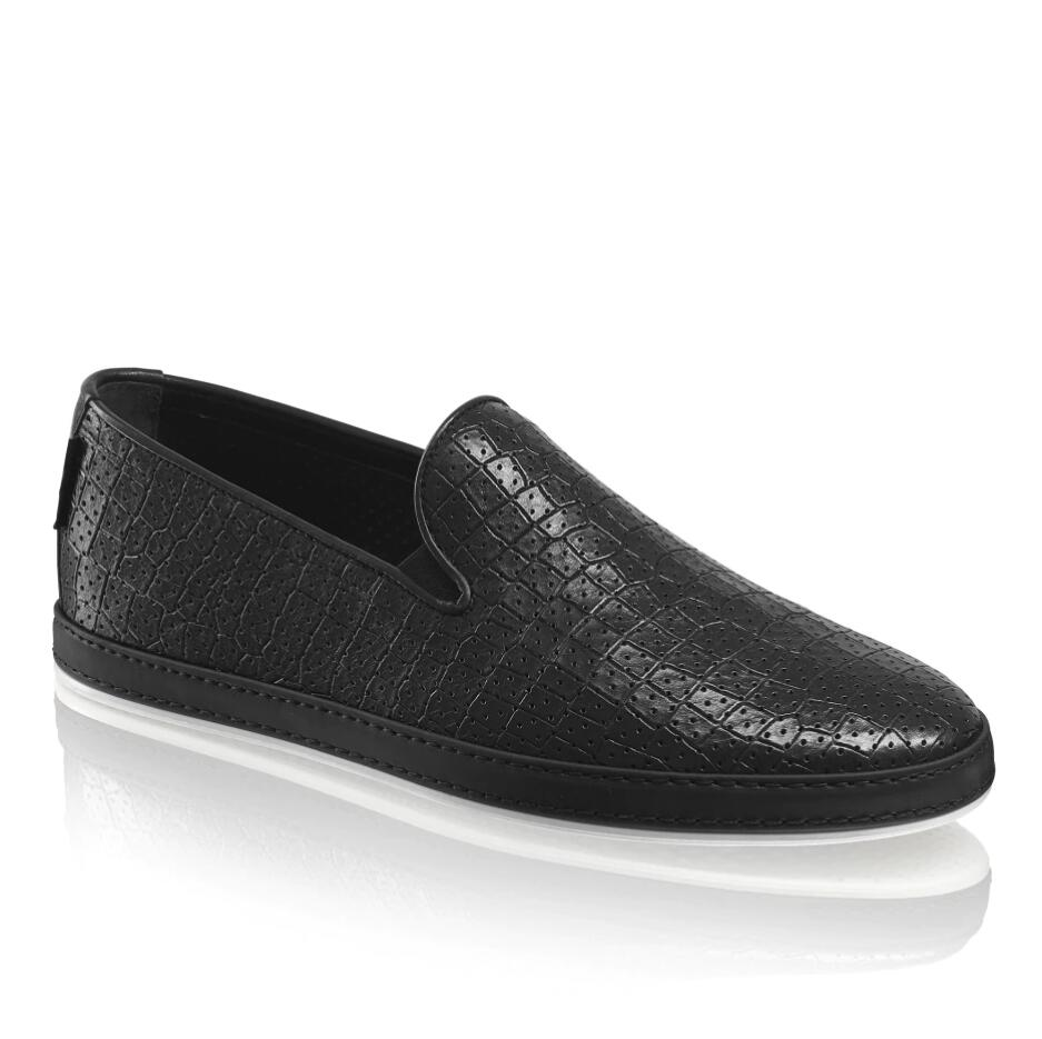 Russell and Bromley ANTIBES Leisure Slip On