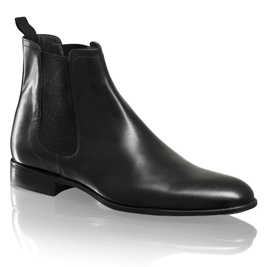 Russell and Bromley ATLANTA Chelsea Boot