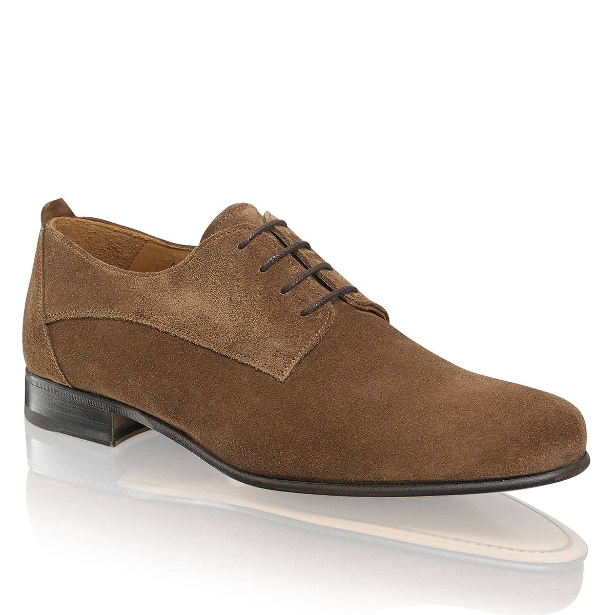 Russell and Bromley CAMDEN Derby Lace-Up