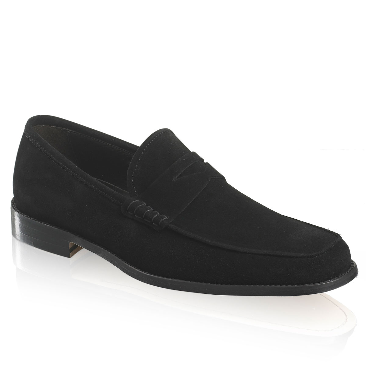 Russell and Bromley MENTOR Slip-On Loafer