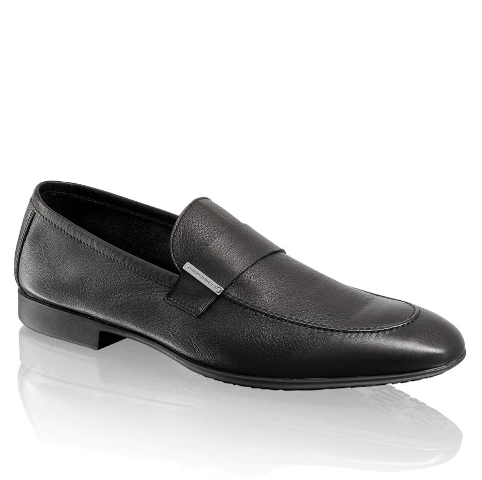 Russell and Bromley WONDER Slip-On Loafer