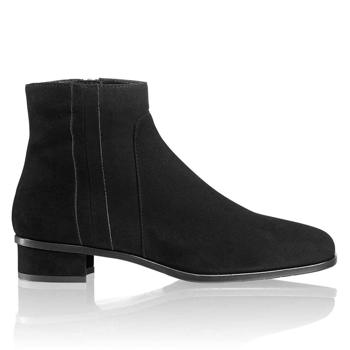 Russell and Bromley LUANNA DRY Ankle Boot