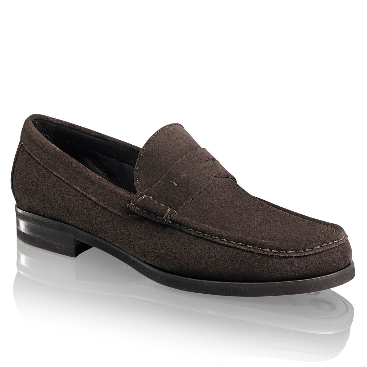Russell and Bromley SATURN Classic Loafer